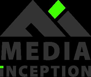 Media Inception